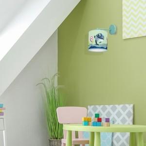 Wall lamp Delfinka Finka Mini 1x E27 small 4