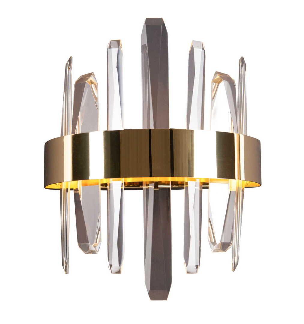 PRINCE W0287 KINKIET Max Light