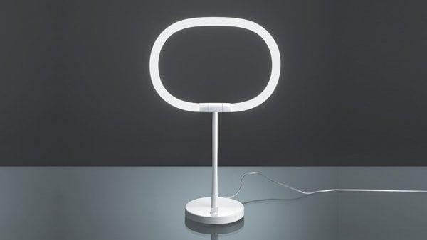 Table lamp Artemide HALO