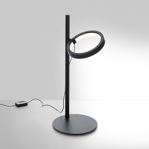 Table lamp Artemide IPPARCO