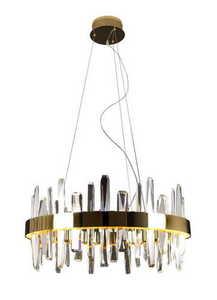 PRINCE P0421 HANGING LAMP BIG Max Light small 0
