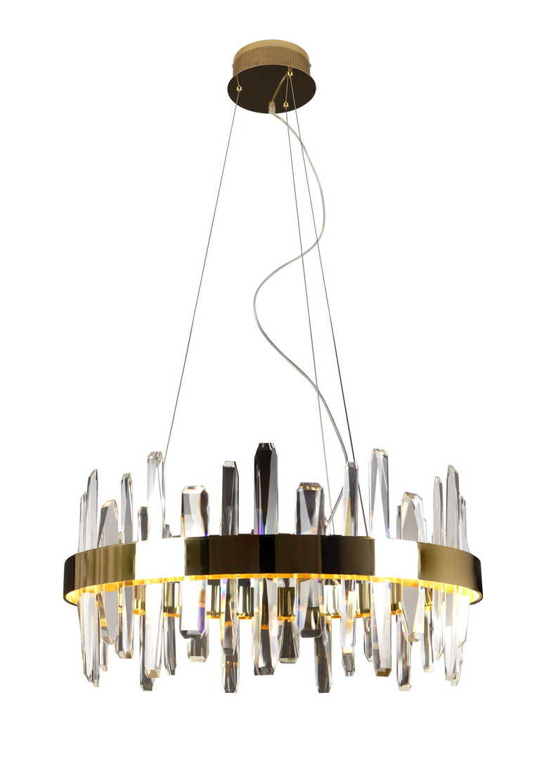 PRINCE P0421 HANGING LAMP BIG Max Light