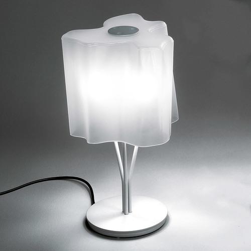 Table lamp Artemide Logico MINI