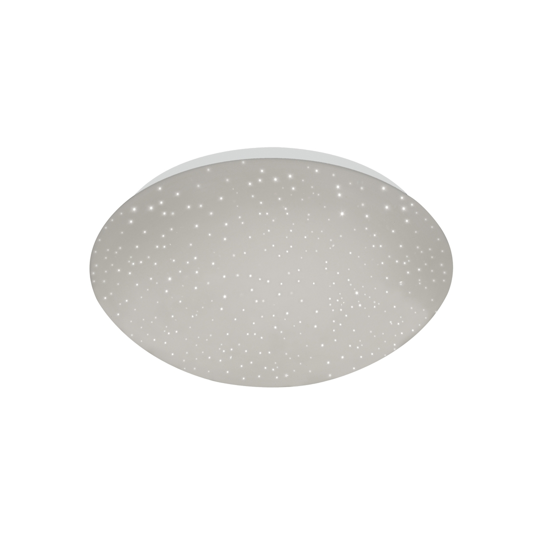 Cl13110 D40 Lucio Ceiling Lamp