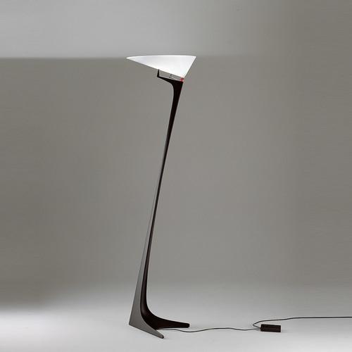 Floor lamp Artemide MONTJUIC