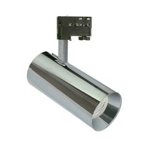 Mdr Branta Metalica 830 11.5w 230v 24st Silver small 0