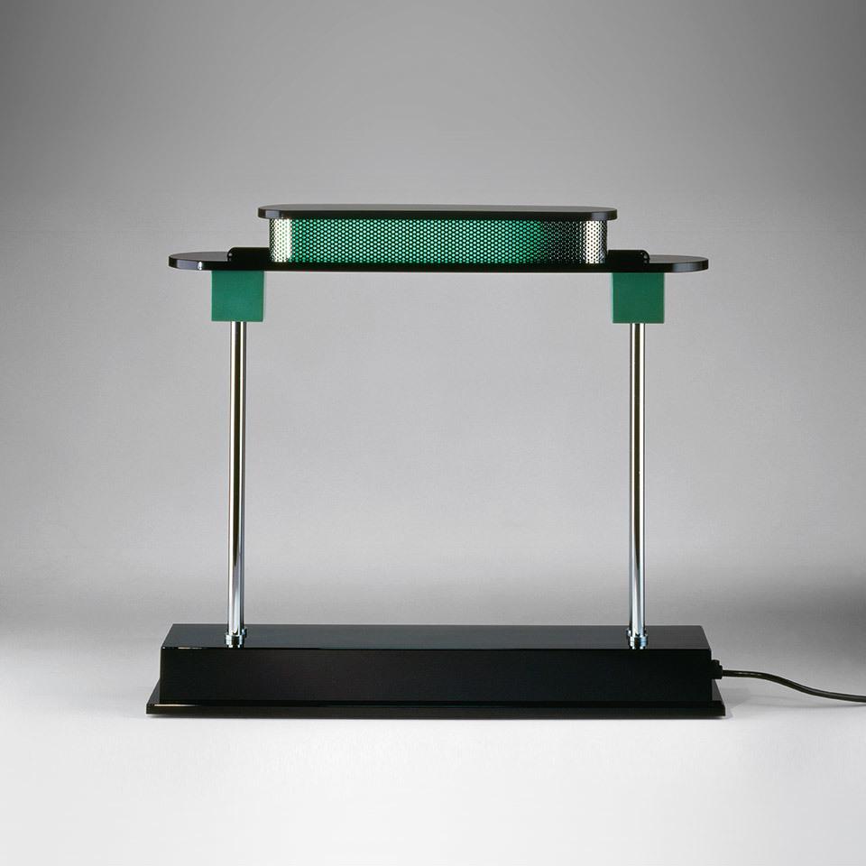 Table lamp Artemide PAUSANIA LED
