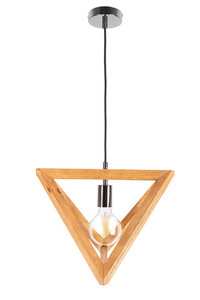 Hanging lamp Colima 042110D small 1