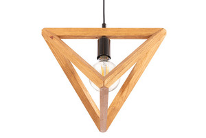 Hanging lamp Colima 042110D small 2