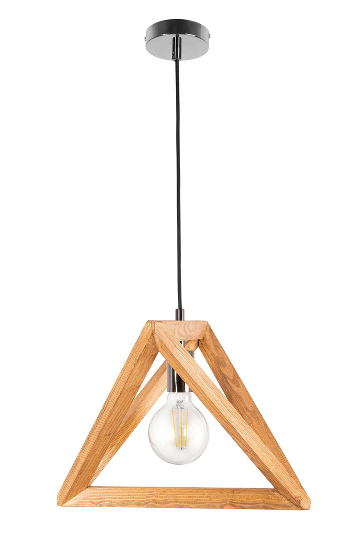 Hanging lamp Colima 042110D