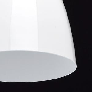 Hanging lamp Megapolis 1 White - 497011601 small 4