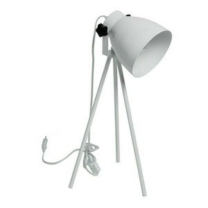 Table Lamp Megapolis 1 White - 497032401 small 0