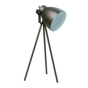 Table Lamp Megapolis 1 Brown - 497032501 small 0