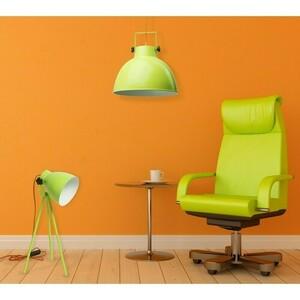 Table Lamp Megapolis 1 Green - 497032601 small 1