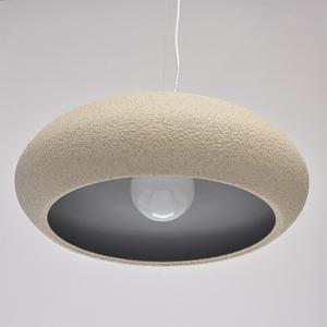 Hanging lamp Steinberg Megapolis 1 Chrome - 654010701 small 3