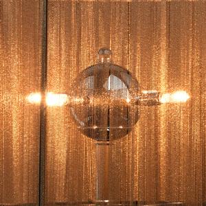 Table Lamp Jacqueline Elegance 4 Chrome - 465031904 small 3