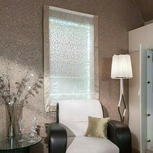 Floor Lamp Inessa Elegance 1 Chrome - 460040201 small 1