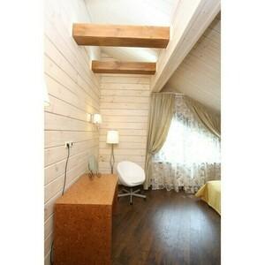 Floor Lamp Inessa Elegance 1 Chrome - 460040201 small 3