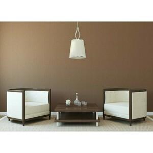 Hanging lamp Inessa Elegance 1 Chrome - 460010301 small 9