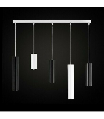Ceiling lamp PIANO W5 67968