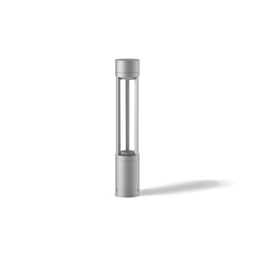 Platek Garden Lamp - TRIS H. 900 mm - COB