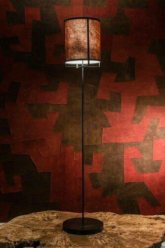 Nane kora Kyambalo floor lamp