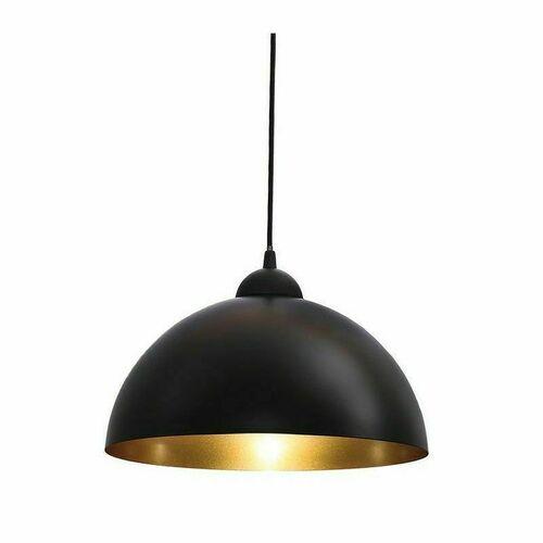 Abigali Round 1 pendant lamp