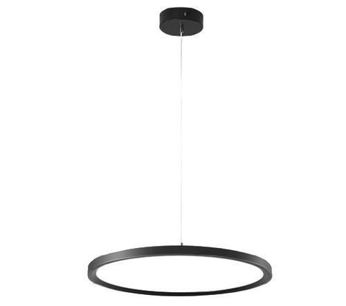 Abigali Disc 16W pendant lamp