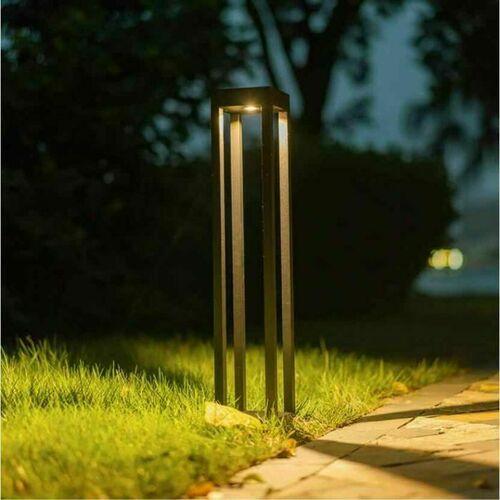 Abigali Qube 7W 60cm garden lamp