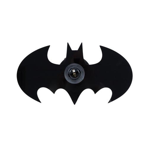 Abigali Batman wall lamp