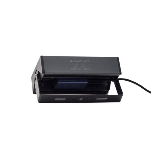 Blaupunkt LED floodlight Prime 50W IP65, natural color