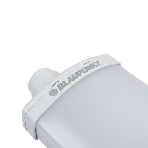 Blaupunkt Luminaire Industrial Linear LED Linear 36W IP65 120 cm natural color
