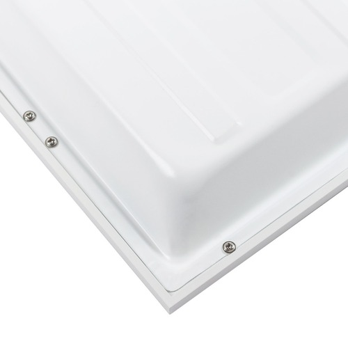 Blaupunkt LED Panel Quantum 40W 60x60cm natural color recessed / surface mounted