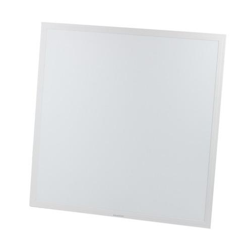 Blaupunkt LED Panel Quantum 40W 60x60cm natural color, suspended