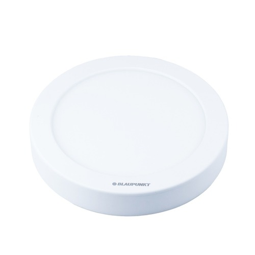 Blaupunkt Plafond LED 18W 6in1 IP44 with a light color switch