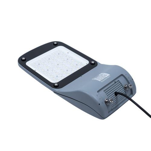 Blaupunkt Street Lamp LED Strasse 48W 150lm / W, natural