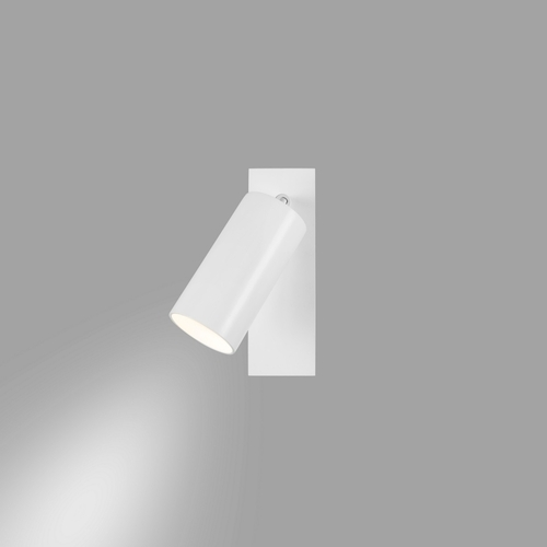 Wall lamp NOK WL