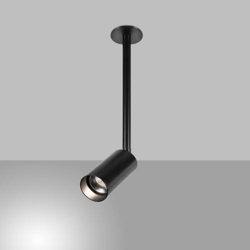 Recessed ceiling lamp NOK RD1