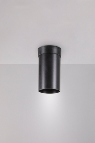 HED RD1 recessed ceiling lamp