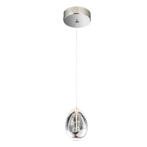 Modern Huelto LED Hanging Lamp