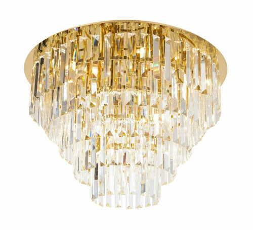MONACO C0206 GOLDEN TILE Max Light