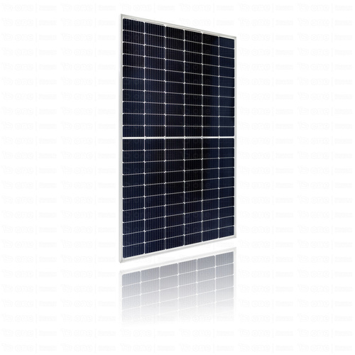 FuturaSun FU380M Silk Pro / MR solar panel / module