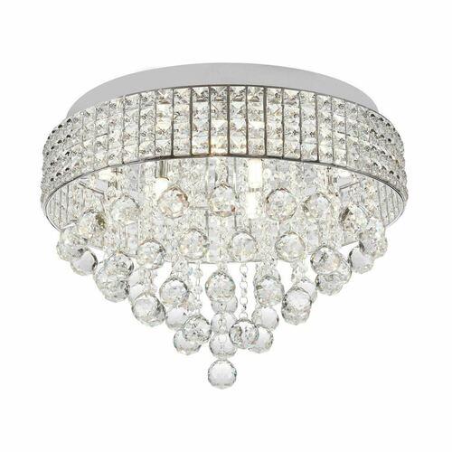Ceiling Lamp Capri 19027 L