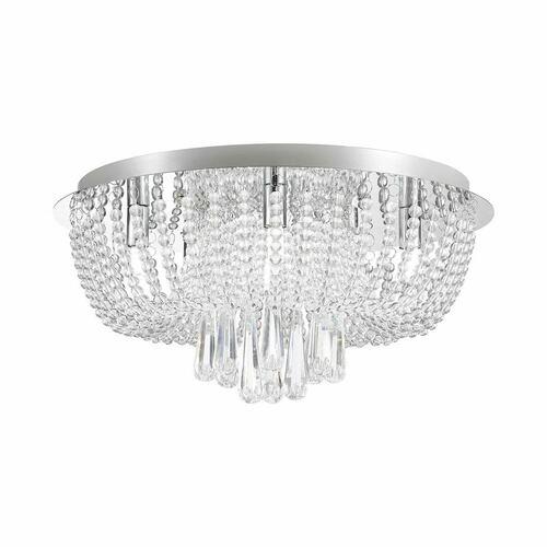 Ceiling Lamp Sensi 19157 L