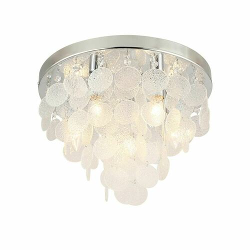 Ceiling Lamp Pardo 18365 L