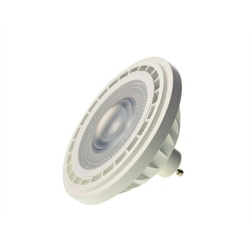 Bulb Ar111 12 W Gu10 3000 K / White