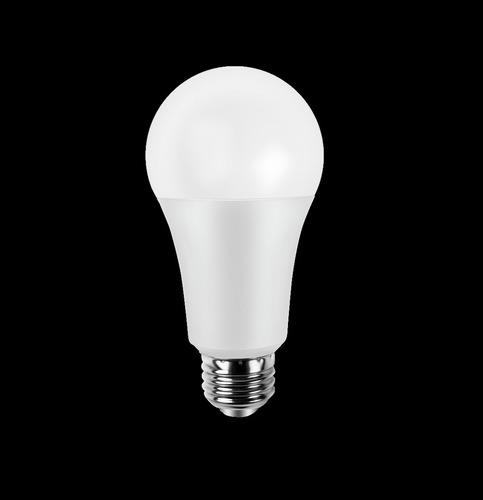 Wi Fi Led Bulb A70 12 W E27 Smart Tuya Cct + Dim