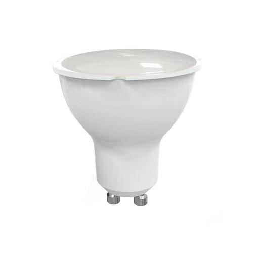 5W Gu10 Led Bulb. Color: Neutral
