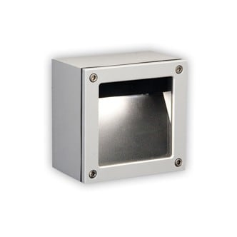 External wall lamp Ares Paolina R7s 100W 891814.2