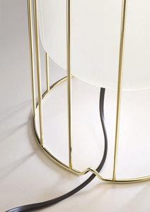 Table lamp Fabbian AEROSTAT F27 B01 41 small 2